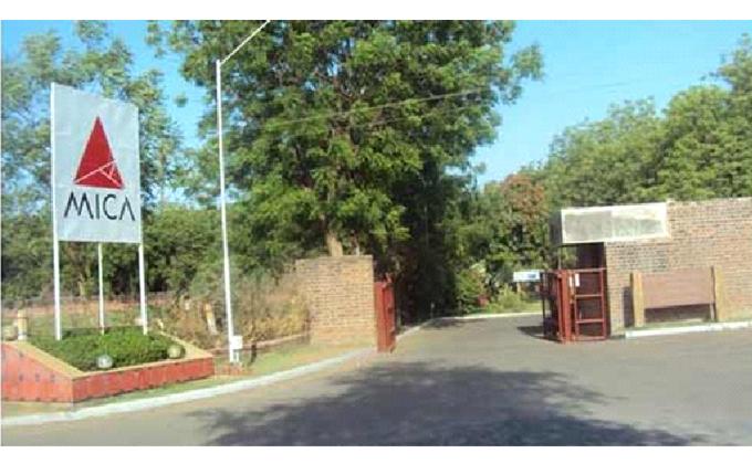 MICA Campus Placement