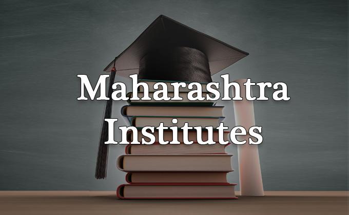 Top B Schools in Maharashtra