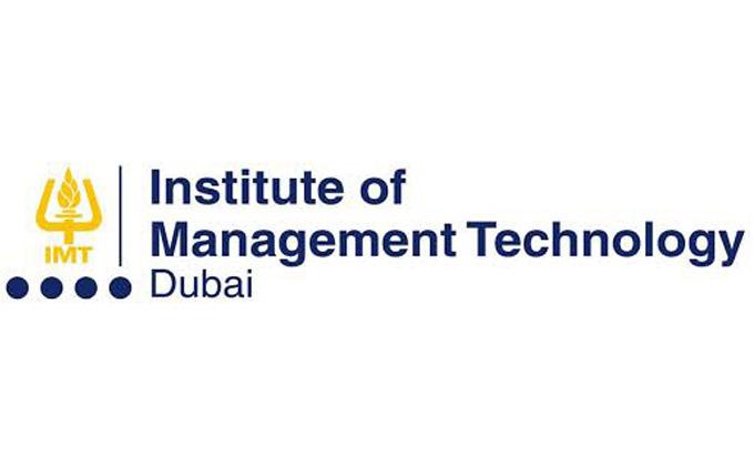 IMT Dubai | MBA abroad Seminars