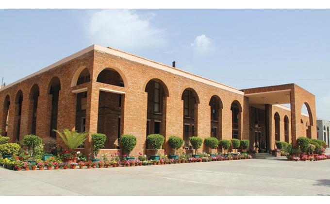 PGDM admissions at MDI Gurgaon   Management Development Institute Gurgaon
