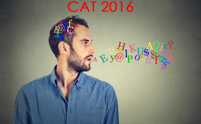 Importance of Verbal Aptitude in CAT | How to enhance language skills | CAT Exam