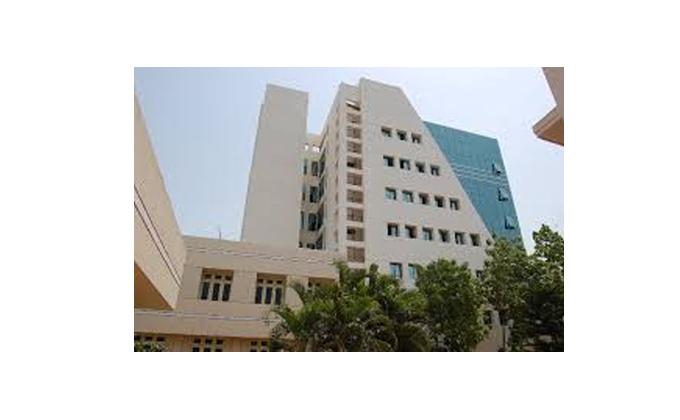 Abhivyakti 2016 Xavier Institute of Management, Bhubaneswar