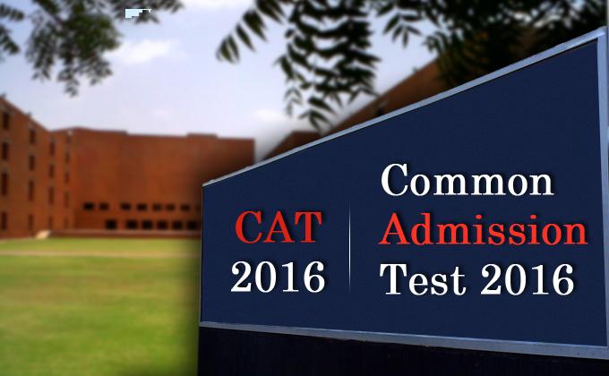 CAT 2018 Mock Test | Free Online Mock Test | Mock Test PDF