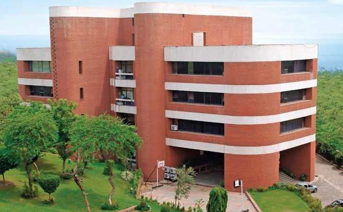 3-day Management Development Programme | IMI New Delhi
