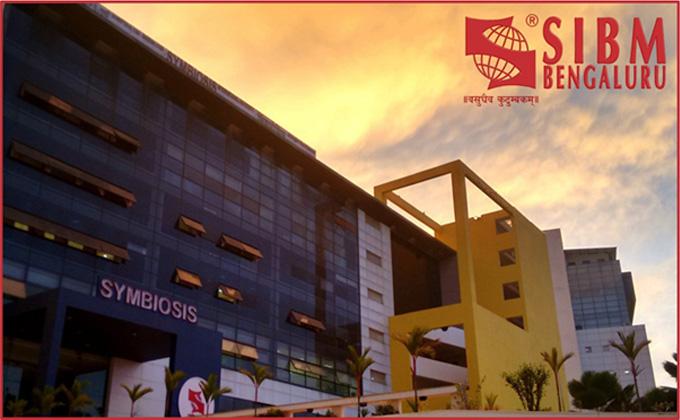 SIBM Hosted 6th edition of Samaagam | The annual Alumni Meet | SIBM Bengaluru