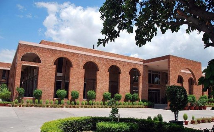 MDI Gurgaon Invites Applications for Admissions 2017