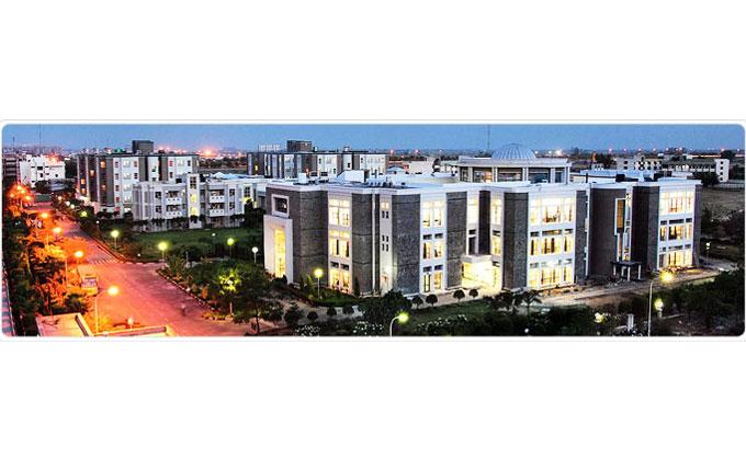 Apply now at BIMTECH, Greater Noida