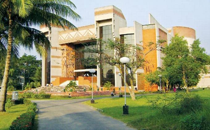 Advanced Programme in Supply Chain Management   IIM Calcutta