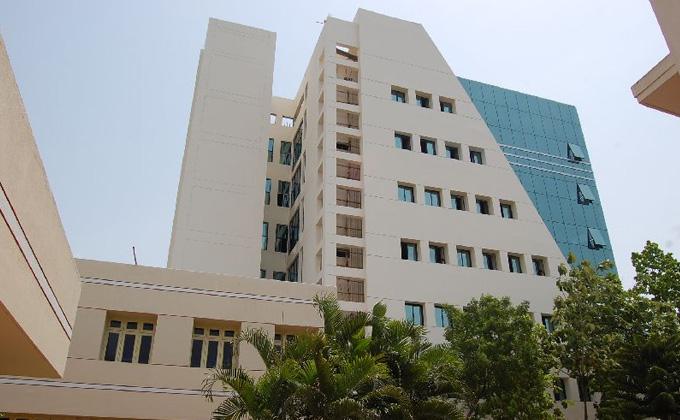 XIMB hosts Xpressions, XIMB, Xpressions'16, Xavier Institute of Management Bhubaneswar