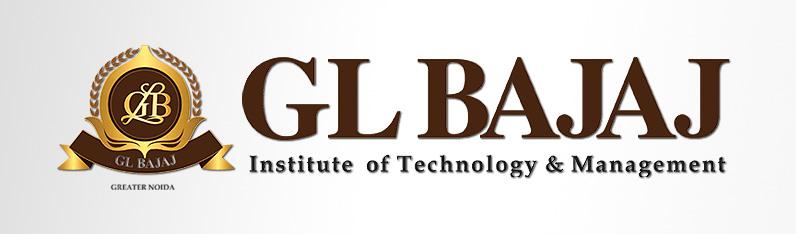 GLBIMR - Management Development Programme