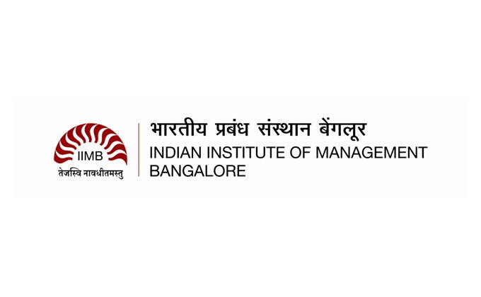 IIMB, IIM Bangalore, Digital Accessibility, Digital India