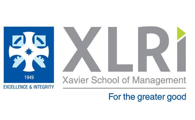XAT 2017, XAT Exam, XAT 2019 exam pattern, Pen-Paper format