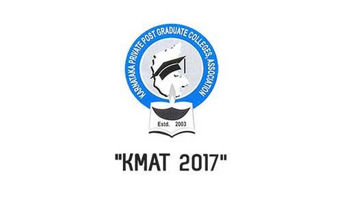 KMAT 2018