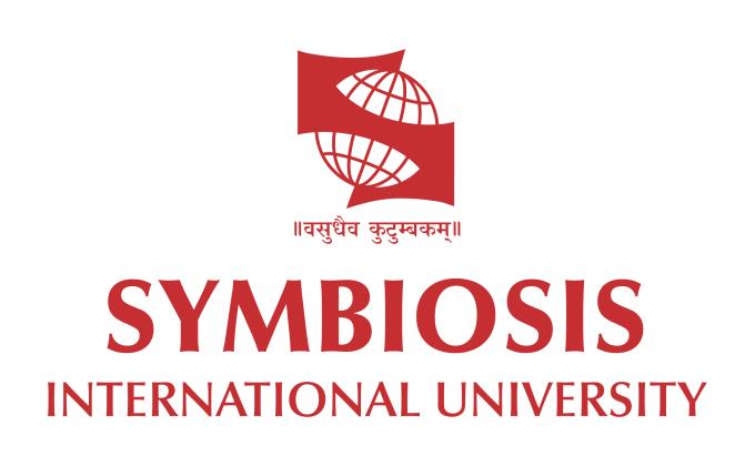 SIU - International Conference