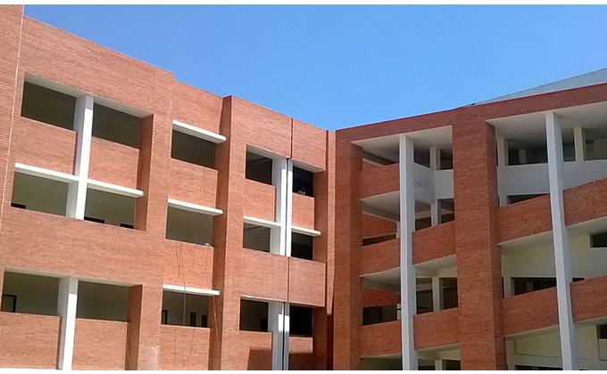 IIM Amritsar summer placements