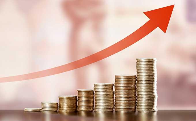 Present economic scenario/condition in India