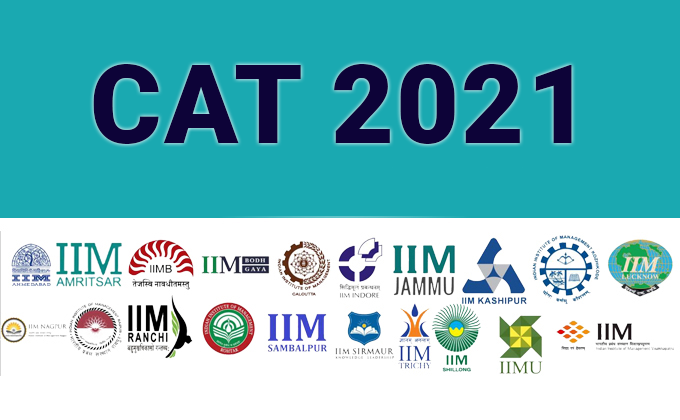 Aspirant's Guide to CAT Exam: Syllabus, Registration, Exam Dates, Eligibility, Pattern, Preparation (2020)