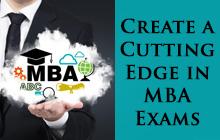 MBA Aspirant | MBA Rendezvous